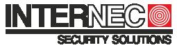 logo_internec